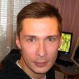 Andrzej Dubowski