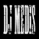 Dj Medis - Sweet Minimal [= Mixtape 2012 =]
