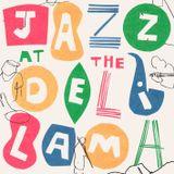 Jazz at The Deli Lama