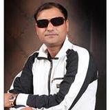 Tandon Manish