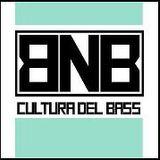 Brand NewBeat Crew