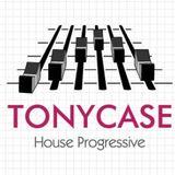Tony Case