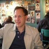 Farrel Joel Buchinsky