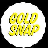 GoldsnapDJs