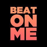 Beat On Me