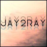 JaY2RaY