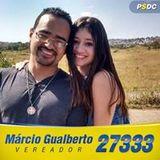 Marcio Barriolo