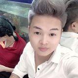 Đinh Lương