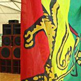 Nameless Reggae Sound System