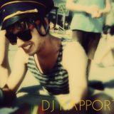 DJ Rapport