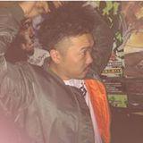 DJ FLAT Short Mix2