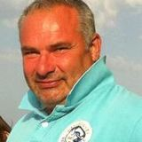 Olivier Neumann
