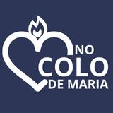 nocolode_maria