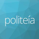 Politeía: La mentira política