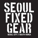 SFG:SEOUL
