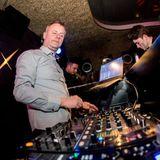 Latio Mix by DJ Fresh