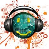 DJ SAIZ