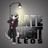 Late Night Leos