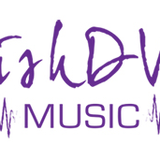 MishDVS Music