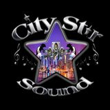 City Star In The Mix - Jan 17, 2014