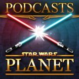 SWP SWTOR Cast - Galactic Strongholds 2 2014