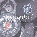 GameOn! - Odcinek 150