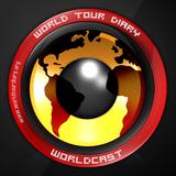 World Tour Diary