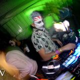DJ Breathless