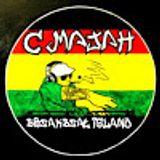 C Majah