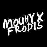 Dj Mouhyx Frodis