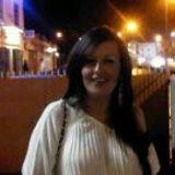 Ashley McDowall