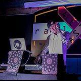 DJ BREECE EDM MIX UPDATED ENDING FIXED
