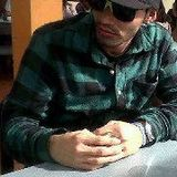Cristian Skb Rodriguez V