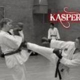 Kasper Høj Madsen