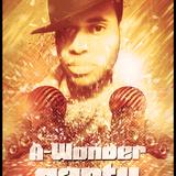Dj A.Wonder