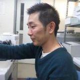Shotaro  Sato