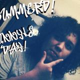 SUMMERD