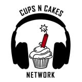 The Cups N Cakes Network