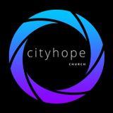 Cityhope Church Audio Podcast