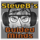 SteveB_Guided_Minds