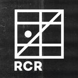 RCR Podcast Series #1 w/ Ricky Cross