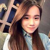 Ying-Ru Chang