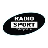 Radio SPORT / Радио СПОРТ