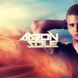 Aaron Sole