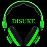 Disuke