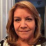 Diana G Mendez