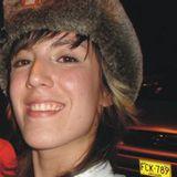 Tamy Alvarez