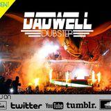 DADWELL_DJ
