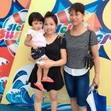 Dinh Van Thuan