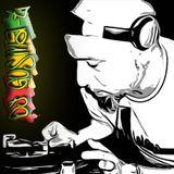 DJ Gusma-T